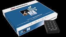 Keypad Thatcham Approved Immobiliser Tractor Car Truck Plant Lorry Vehicle