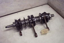 Polaris Ultra XCR SP Snowmobile Engine Crankshaft 600 680 Touring XCR600 700 800