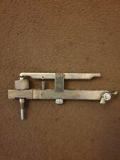 Toyota Plunger Stroke Tool 09275-54011 Genuine OEM