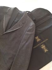 Beautiful Holland Esquire Hand Customised Jacket XL 44 New.