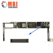 iPad Air 2 LCD Display Screen FPC Logic Mother Board Connector