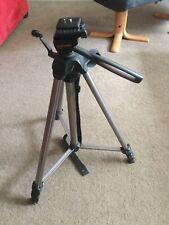 Camera Tripod Vanguard VT 432
