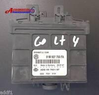Modulo di Controllo Trasmissione VW Golf 4 01M927733FA Hella 5DG007921-07
