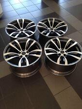 20 Zoll felgen für BMW X5M X6M F85 F86 469M design 5x120 10J 11J ET40 ET37 Neu