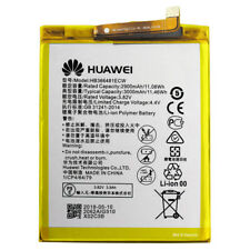 ORIGINAL HUAWEI P8 P9 P10 P20 LITE 2017 Honor 8 Akku Batterie HB366481ECW 3000mA