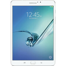 Samsung Galaxy Tab S2 8.0-inch Wi-Fi Tablet open box...