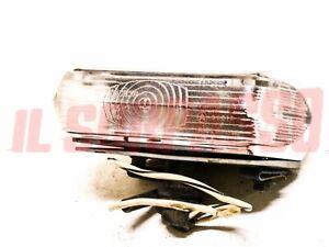 Light Left Towing Alfa Romeo 2000 2600 Sprint Ferrari Daytona Genuine