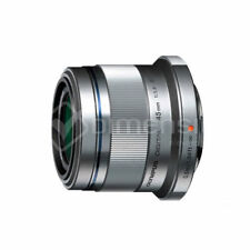 Olympus M.Zuiko Digital ED 45mm F1.8 Lens+5 Years Warranty