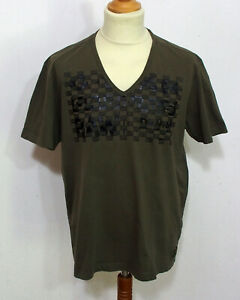 G-Star Raw T Shirt Grösse XXL Herren O341