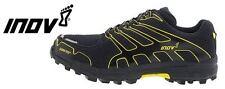 Inov8 Roclite 312 GTX Gore-Tex Trail Fell Hill Running Shoes Trainers, UK 8
