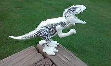 Jurassic World Indominus Rex Dinosaur Figure New