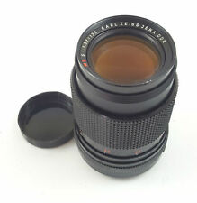 M42 Camera Lenses Film 135mm Focal