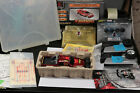 xmods parts lot body NIP upgrades controllers case carson minidevil truck