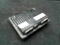 Engine ECM Electronic Control Module Fits 98-99 CHEVROLET 1500 PICKUP 363291