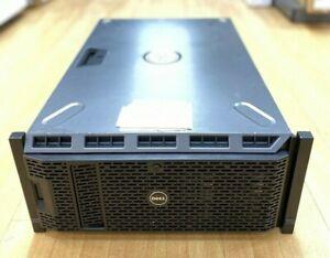 DELL Poweredge T620 96Gb RAM 2x E5-2640 H710 RAID 11x 600GB SAS SERVER