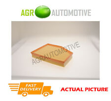 PETROL AIR FILTER 46100201 FOR BMW 630I 3.0 258 BHP 2004-11