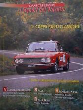 Gare Classiche all.n°123 1998 - Prealpi Orobiche storico    [Q37]