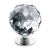 Details about Big Long Bespoke Custom Large Crystal Chandelier Staircase, foyer, Landing 5m