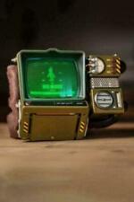 Fallout PIP-Boy 2000 MK VI Factory Pré Unité + Panneau D'affichage Bethesda