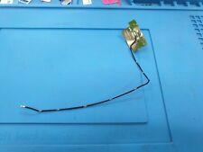 Amazon Kindle X43Z60 Genuine Wifi Cable Antenna