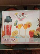 Cocktail Set 1990s