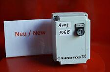GRUNDFOS PDL 4.0-6.0