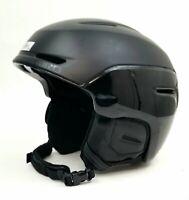 GIRO AVERA MIPS Women's Snow Helmet. Black. Size Medium