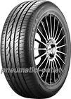 Pneumatici estivi Bridgestone Turanza ER 300 Ecopia 205/55 R16 94H XL
