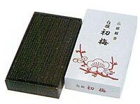 Japanese BAIKUNDO SENKOU Incense Sticks Sandalwood Kodo Plum Japan New