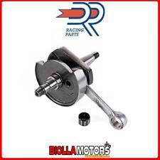 IM07005 ALBERO MOTORE DR CONO 19mm PIAGGIO VESPA FL 50 2T 90-90