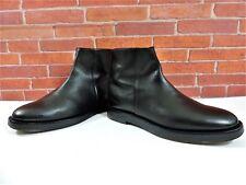 Paul Smith Men's Boots UK 7 US 8 EU 41 Zip minor use Glove soft Italian Made