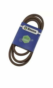 Stens 265-829 OEM Replacement Belt Exmark 1-603306