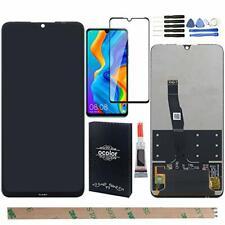 """YHX-OU 6.15"""" per Huawei P30 Lite Nova 4E LCD Display di Riparazione e (O7h)"""