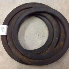 Gates Super HC V-Belt 8V1800