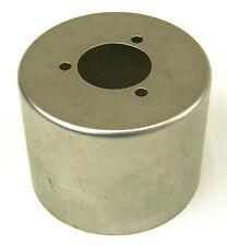"Used Sony Mci Jh-24 Metal Shield for 2"" Capstan Motor Jd"