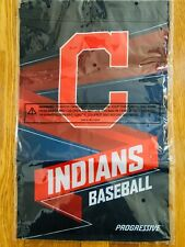 Cleveland Indians Garden Flag and Yard Banner; MLB FREE SHIP!