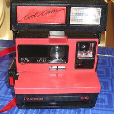 Polaroid Cool Cam Instant Film Camera