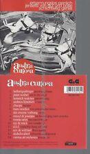 CD--DIVERSE--AUSTRIA CURIOSA--CHUZPE/DRAHDIWABERL/AMBROS/