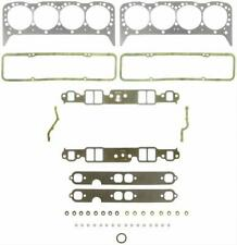 Fel-Pro 17232 Chevrolet Marine V8 350 (5.7L) Engine Cylinder Head Gasket Set