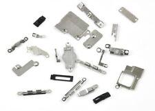 Apple iPhone 5 Ersatzteil Set 21-Teilig Innenteile Kleinteile Holder Spare Part