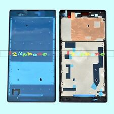 NEW FRONT MIDDLE MID FRAME HOUSING FOR SONY XPERIA T2 ULTRA D5303 D5306 XM50H
