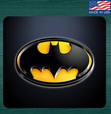 Batman Mouse Pad Mat