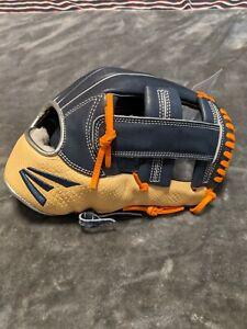 Easton Alex Bregman Model PRD32AB 11.75 Houston Astros