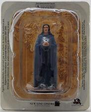 Figurine Collection plomb Seigneur des Anneaux Elfe de l'escorte d'Arwen Figuren