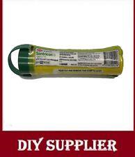6 x Sentricon Termite Elimination System Bait Rod -Termite Colony Control