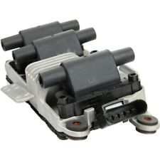 Ignition Coil APW, Inc. CLS1280