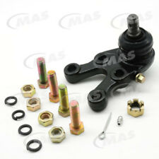 Lower Ball Joint B9755 MAS Industries