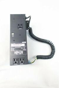 Tripp Lite HC350RK Mobile Power Retrofit Kit 120v-ac 120v-ac 300w