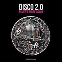 Verschiedene Künstler - Disco 2.0 Neue CD