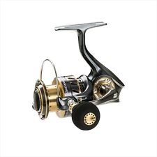 Abu Garcia Spinning reel REVO Rocket 2500 MS. Japan NEW